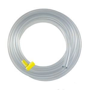 VentX-Suction-Tubing