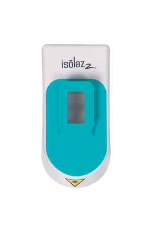 isolaz-medium-tip-230cm